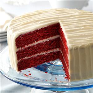 Classic-Red-Velvet-Cake_exps25168_SF143315C11_05_1bC_RMS.jpg