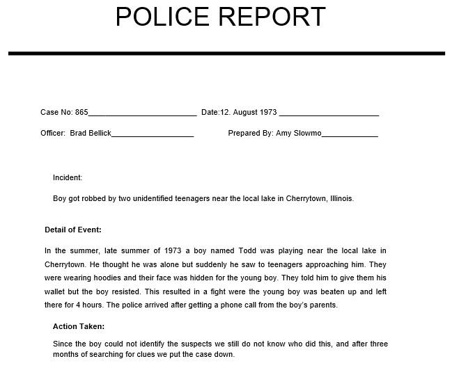 police%20raport.jpg